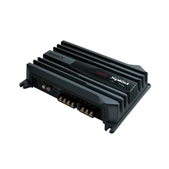 XM-N502