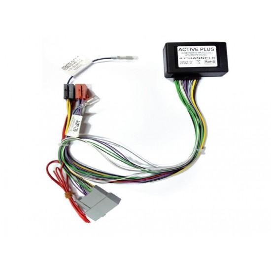 CT53-HD02