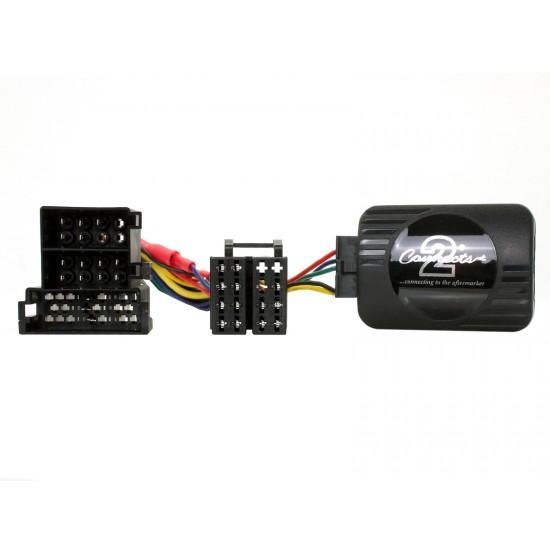 DS-AR001.2