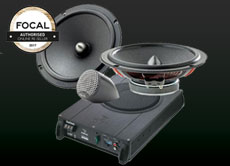 Focal Complete Pack