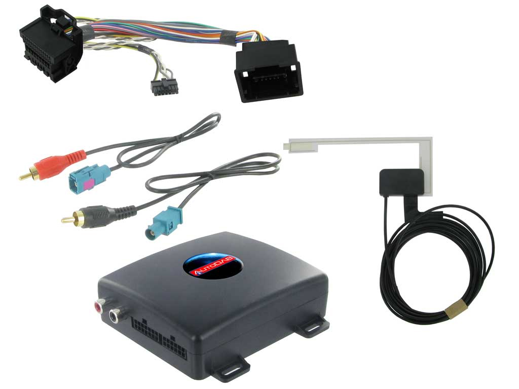 Gmc Tail Light Wiring Diagram in addition Chevy Malibu Dashboard Symbols Chevy Dashboard Warning Lights moreover 2004 Chevy Tahoe Wiring Diagram moreover Mercedes Benz Ml320 Engine Diagram furthermore 1999 Chevy Cavalier Starter Relay Location. on 2002 chevy malibu wiring diagram