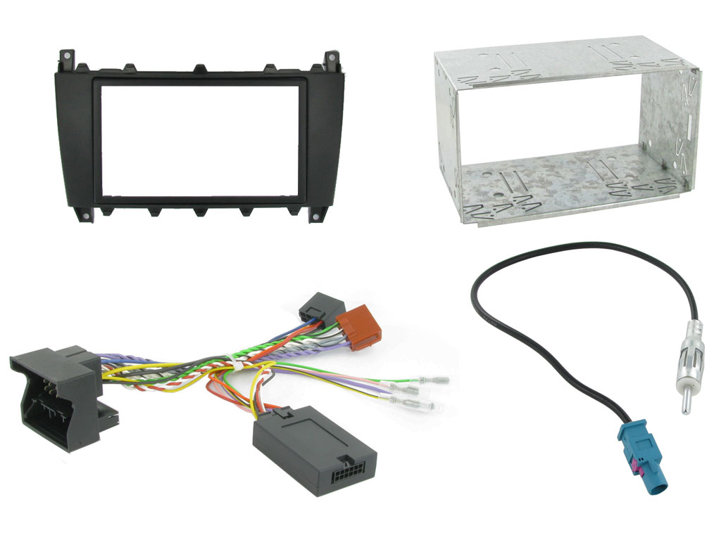 Wiring Diagram For Sony Xav601 Bt 33 Images Xav Harness Ctkmb01 601bt Review 90 At Highcare