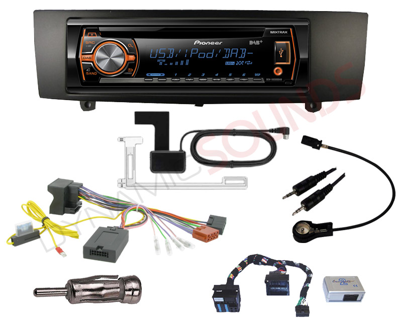 pioneer deh p7800mp wiring diagram with Pioneer Avh 2300 Wiring Diagram on Wiring Harness For Pioneer Deh 150mp also Pioneer Deh 1600 Wiring Diagram besides Phone Schematic Diagram together with Pioneer Deh 2700 Harness also Wiring Diagram For John Deere L120 Mower The With D140.