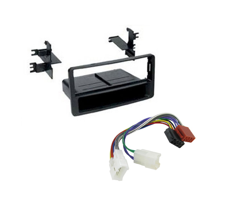 Related Pictures ford ranger radio wiring diagrams