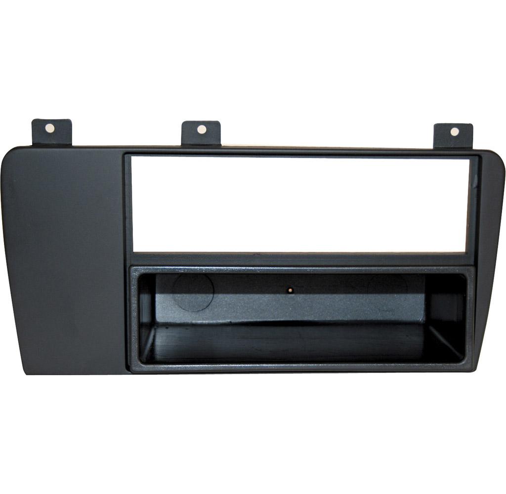 Volvo Fascia Trim Panel Car CD Stereo Panels Surround
