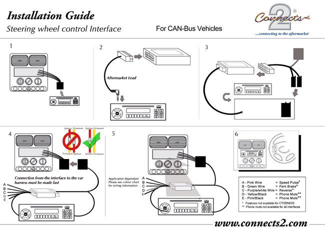 clarion car stereo wiring diagram wiring diagram and fuse box Sony Radio Wiring Harness Diagram deh 1500 wiring diagram as well pioneer 16 pin wiring diagram additionally sony wire harness diagram wiring harness diagram for a sony xplod radio