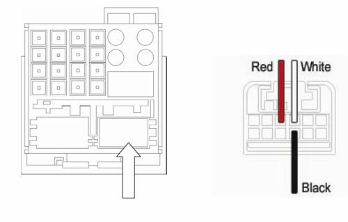 2003 saab 9 3 linear fuse box diagram