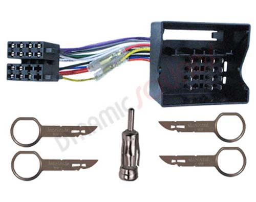 wiring harness ford focus 2005. Black Bedroom Furniture Sets. Home Design Ideas